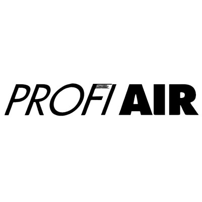 Logo Profi-Air