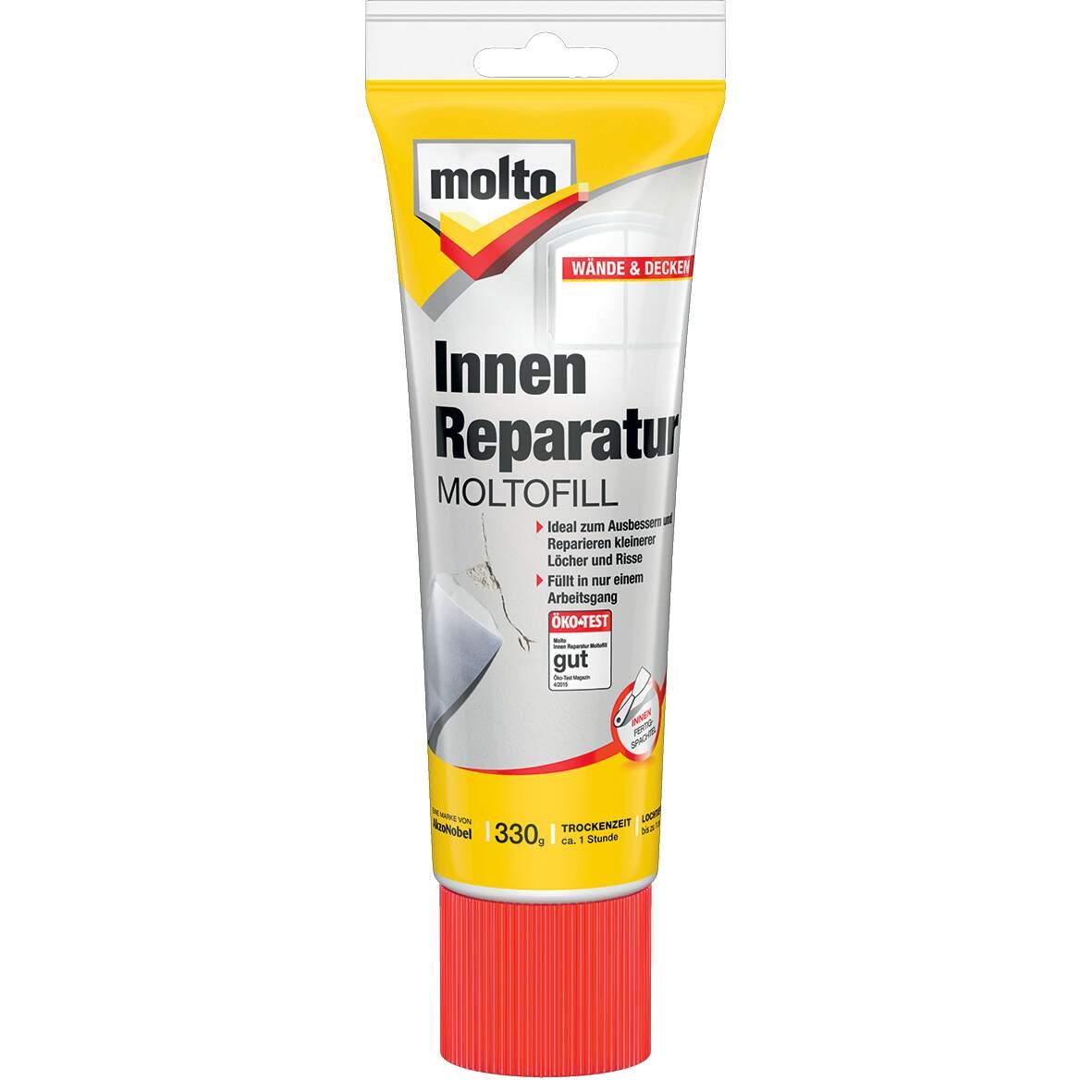 moltofill-fertig-innen 330 g (1038954) - let's doit - starke marken