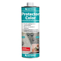 1233274 - Steinveredelung Protect Color 1l Dose farbvertiefend