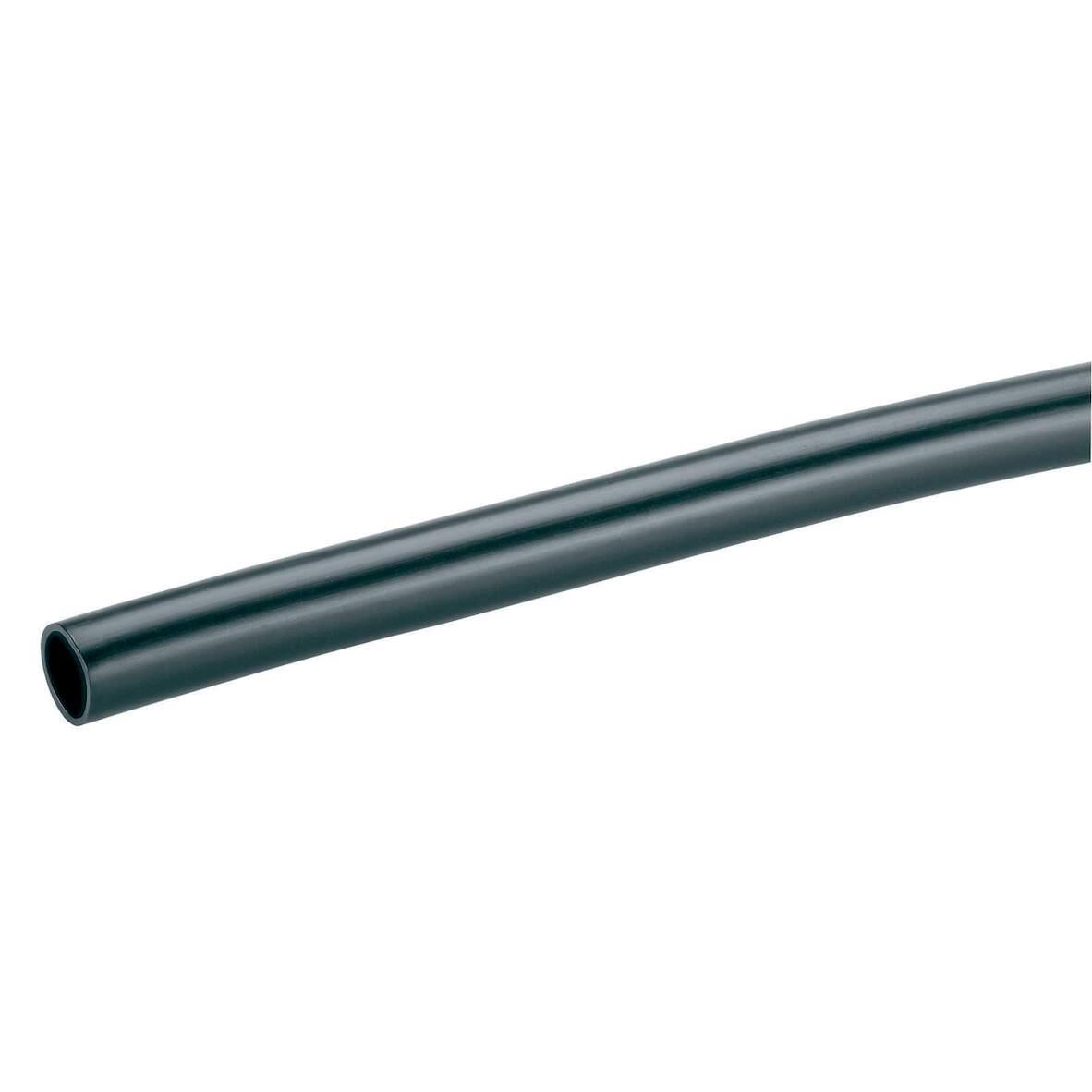 verlegerohr 25mm 25m sprinkler system 1134006 let 39 s doit starke marken starker service. Black Bedroom Furniture Sets. Home Design Ideas
