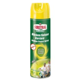 1233618 - Mücken/Gelsen Outdoor Protect Spray 400ml