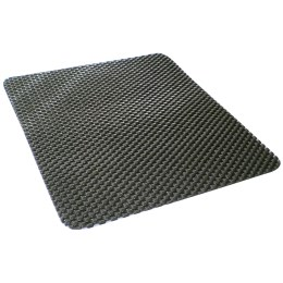 1206550 - Anti-Rutsch-Matte Handy 20x25cm