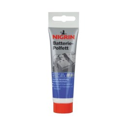 1191096 - Repair-Tec Batterie-Polfett 50gr