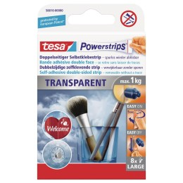 1223546 - Power Strips transparent L