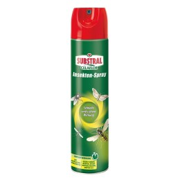 1056496 - Insekten-Spray 400ml