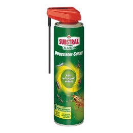 1056498 - Ungeziefer-Spray 400ml