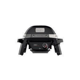 1239872 - Elektrogrill Pulse 1000, Black