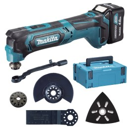 1245717 - Akku-Multitool TM30DSMJX4