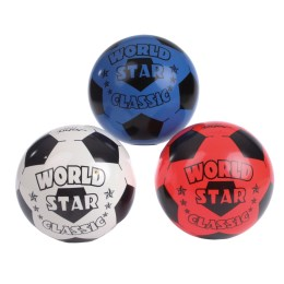 1120414 - Sportball World Star DM 230mm