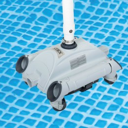 1184885 - Poolreiniger Automatic Pool Cleaner