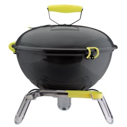 1199258 - Kugelgrill Piccolino anthrazit DM 39cm