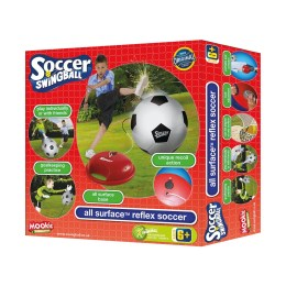 1233816 - Swingball Soccer Reflex 7226