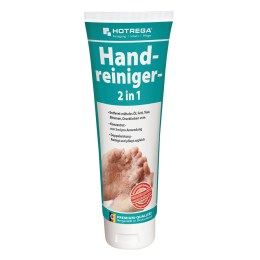 1236057 - Handreiniger 2 in 1 250 ml Tube
