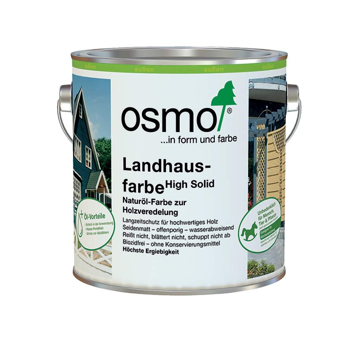 1073110   Landhausfarbe