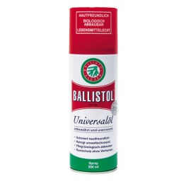 1239883 - Universalöl-Spray 200ml