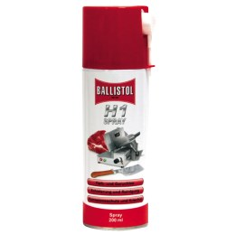 1239890 - H1 Spezial Öl Spray 200 ml