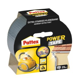 1081908 - Power Tape