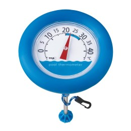 1187531 - Poolthermometer Poolwatch blau DM 200xH340mm