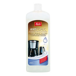 1223971 - Entkalker Anti Calc 250ml