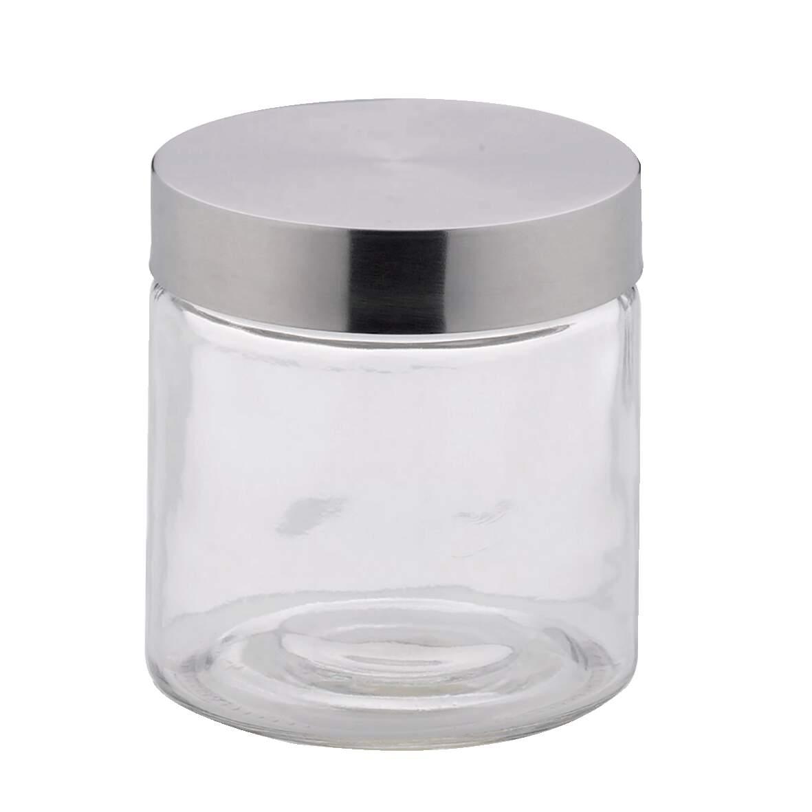 vorratsdose glas   vorratsdose glas mit rfs deckel 12 x 12 cm 12 12