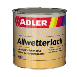 1094498 - Allwetterlack Uv-Rap.glz 750ml