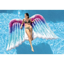 1250325 - Luftmatratze Angel Wings Mat 251x160cm