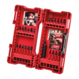 1252399 - Shockwave Bit Set 24tlg.