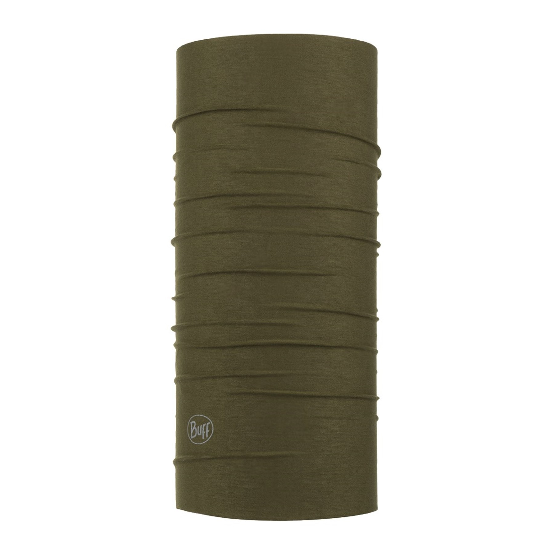1252772 - Buff solid military