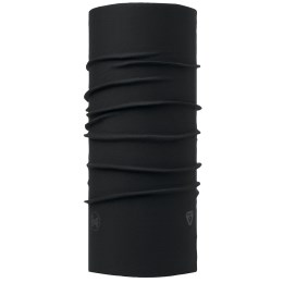 1252780 - Buff Themonet solid black