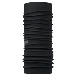 1252781 - Buff Polar solid black