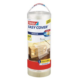 1105620 - Easy Cover NF 33m