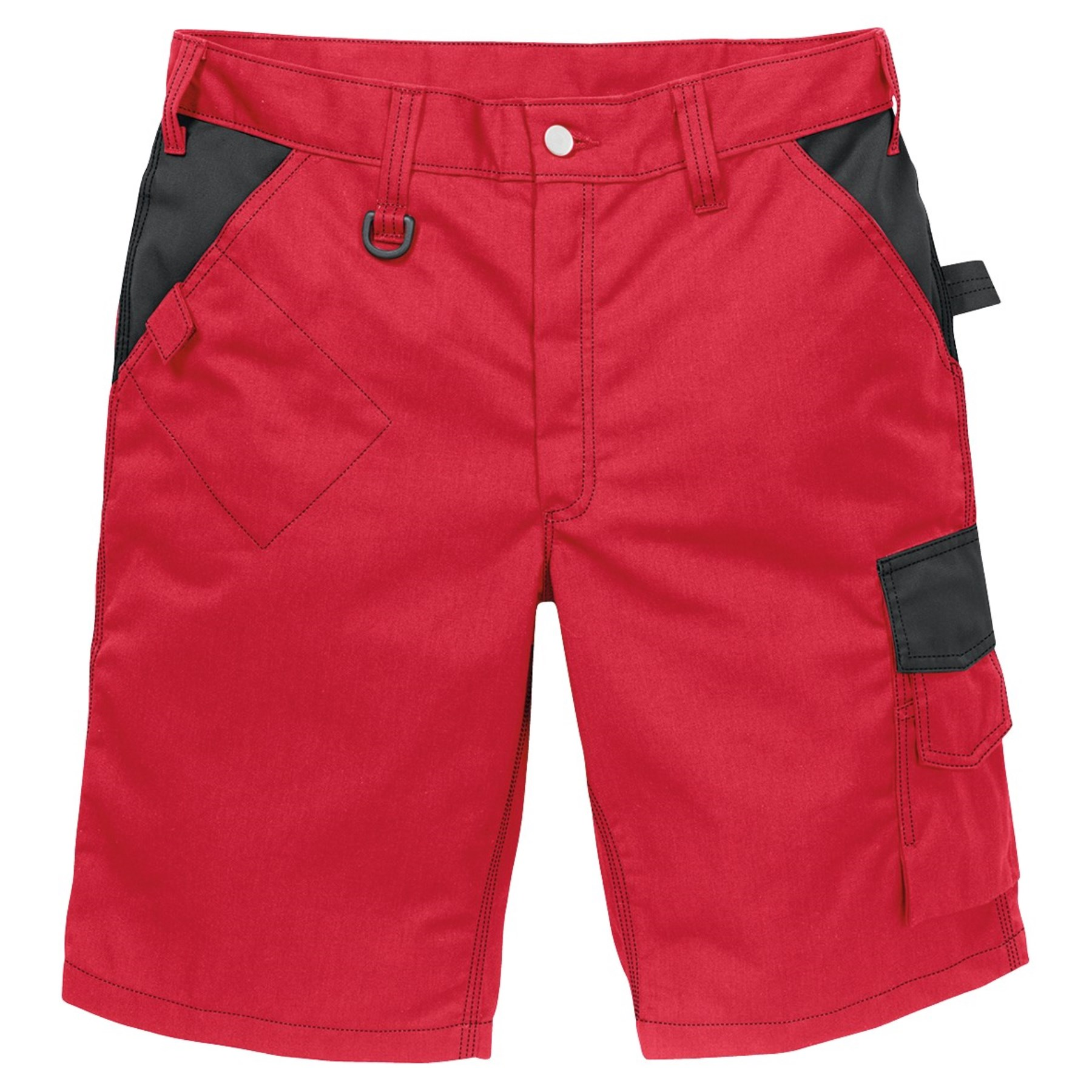 1223472 - Shorts Icon Cool 114105