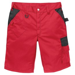 1223473 - Shorts Icon Cool 114105