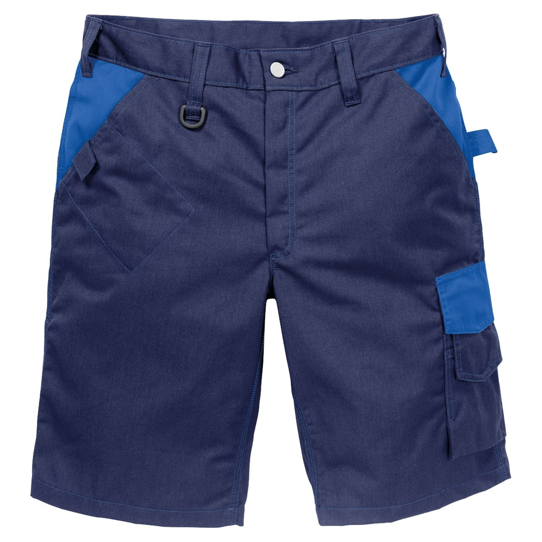 1223476 - Shorts Icon Cool 114105