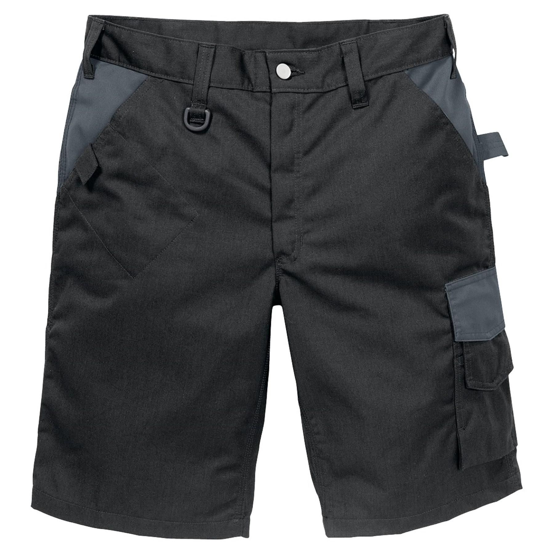 1223482 - Shorts Icon Cool 114105