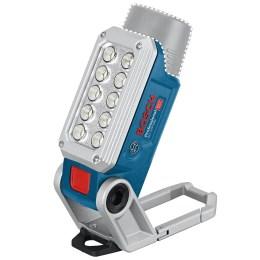 Bosch Produkte bei LET'S DOIT LET'S DOIT Starke Marken