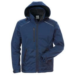 1254332 - Winter Softshelljacke FUSION 4060