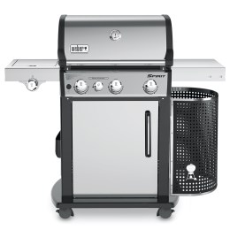 1259355 - Gasgrill Spirit SP-335 Premium GBS Limited Edition