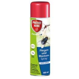 1260398 - Fliegen u. Mücken Spray 400ml Forminex
