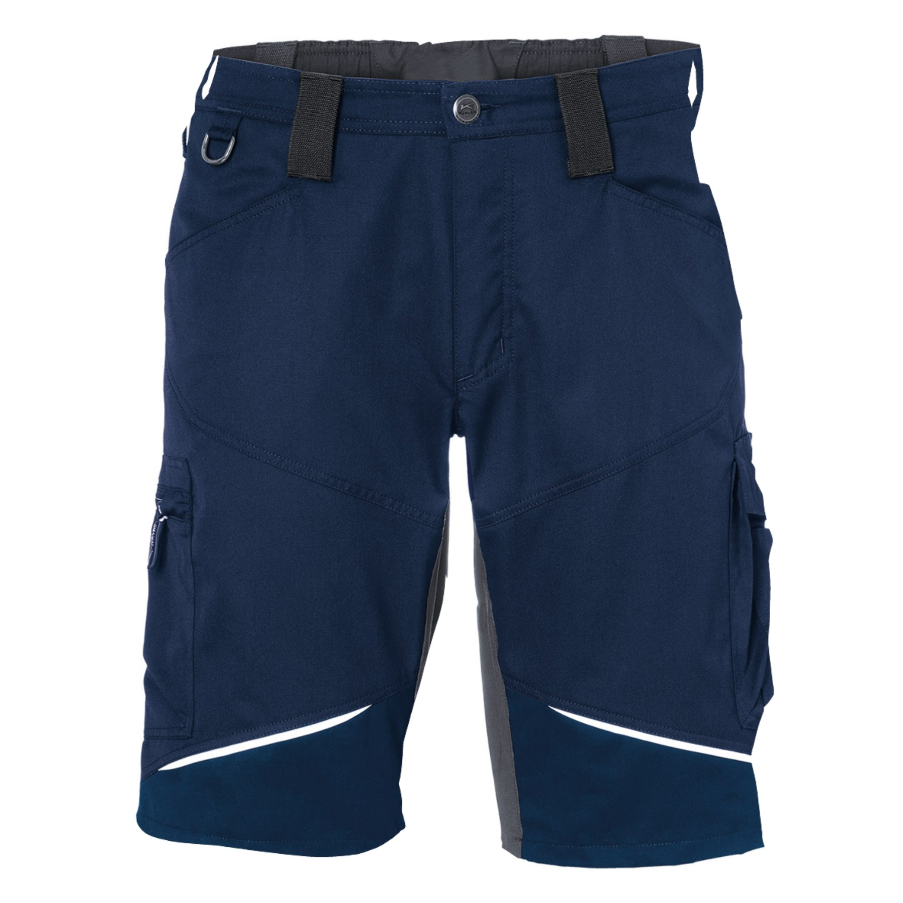 1262355 - Stretch Short Activiq