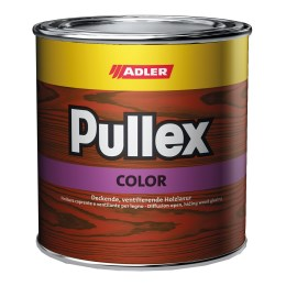 1132265 - Pullex Color W10 weiss 2,5L