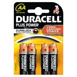 1014617 - Alkali Batterie Plus