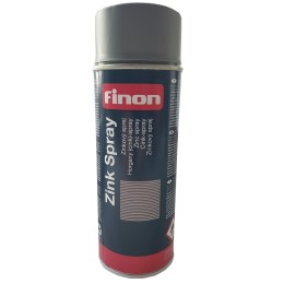 1135813 - Zink-Spray 400ml