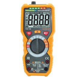 1170391 - Digitalmultimeter PAN 186