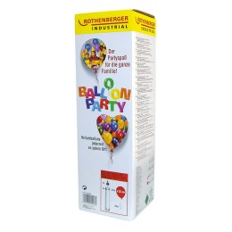 1190661 - Ballon-Party-Set