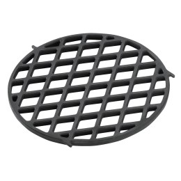1192675 - Sear Grate Gourmet BBQ System