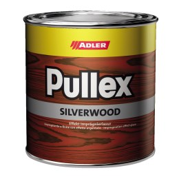 1197810 - Pullex Silverwood Fichte 750ml hell