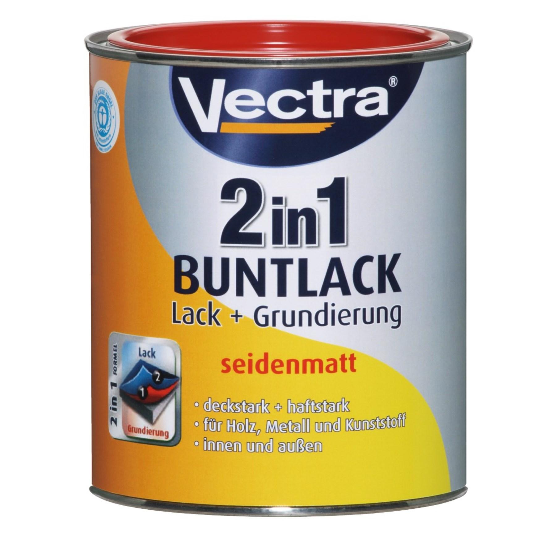 buntlack 2in1 seidenmatt (1205541) - let's doit - starke marken