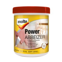 1221680 - Abbeizer Power