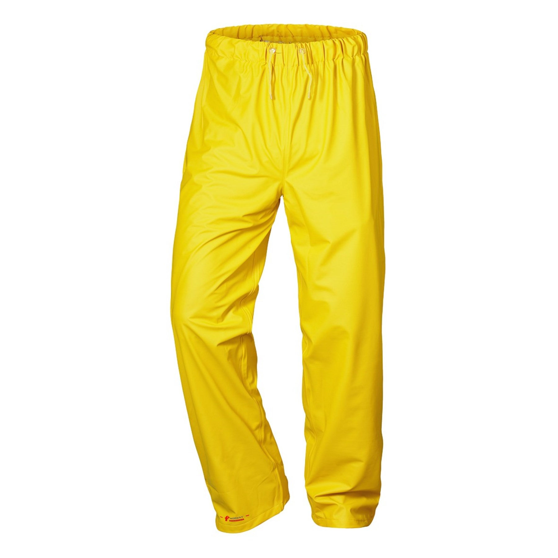1223600 - Regenhose PU-Stretch